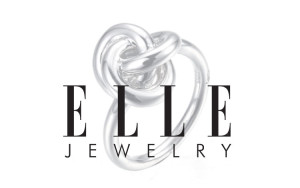 Elle Jewelry at Pfeifley Jewelers