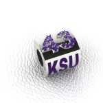 Pfeifley Custom K-State Jewelry