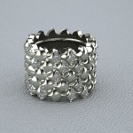 Pfeifley Custom Fashion Ring
