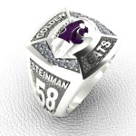 Pfeifley Custom Championship Rings